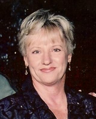 Dr. Kathy Jordon